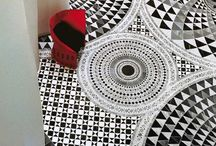 Sicis Mosaics / Sicis - the Italian definition of wizardry & magic in the formation of glass mosaics
