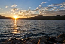 Big Bear Lake Community Board / Do you love the mountains, outdoor recreation or exploring the great outdoors? Join the Big Bear community board by emailing vacation@bigbear.com