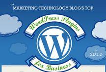 Wordpress Bonbons