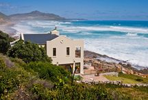 Engel & Völkers Simons Town / Showcasing the top properties that our Simons Town franchise has to offer