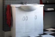 Yasmin - Bathroom