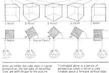 Построение формы_перспектива