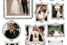 Wedding Photography Vaudreuil