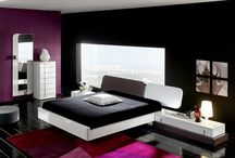 Interiors Design Ideas / Interiors Design Ideas