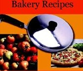 Recipes / Copycat