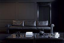 SWAN Sohvat - Sofas / Myymme laadukkaita ja tyylikkäitä Italialaisia sohvia - We sell high quality and stylish Italian sofas.  Runsaasti verhoiluvaihtoehtoja - Plenty of upholstery options.