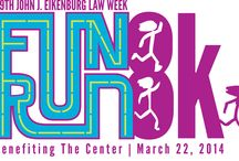 Fun Events / Fun Fitness Events Young Lawyers Are Participating In Around Texas.  Join us!