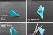 ideias de artesanato