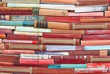 BOOKS/LIVRES/BÜCHER / Boeken