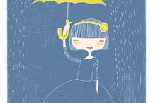 RAIN)