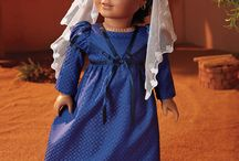 Dolls ag
