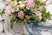Dekoinspiration / Lasst euch von diesen Dekorationsideen für eure Hochzeit inspirieren, um euer individuelles Dekorationskonzept zu erstellen. Damit der Florist oder Dekorateur, der Eure Hochzeitsdekoration umsetzen wird, eine Vorstellung davon bekommt, was Euch gut gefällt, sammelt Ihr am Besten Bilder, die Euch gut gefallen und nehmt diese mit zu Eurem Termin mit.