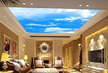 ARCHITECTURAL DESIGN AND CEILING ART | D5 Design Factory / ARCHITECTURAL DESIGN AND CEILING ART | D5 Design Factory A building is a building and an interior just another interior unless it is touched by architectural design. The field of architectural design is now vast than ever and there are innumerable possibilities and potentials to make remarkable designs that are cherished for years together by the occupants of the building. ‪#‎homeinterior‬ , ‪#‎architecturaldesign‬, ‪#‎ceilingneedsdifferent‬ ‪#‎Moldings‬, ‪#‎interiordesign‬