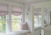 My room! / by Alysha Winters