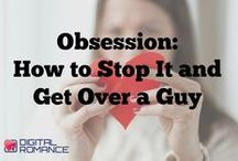 understanding obsession