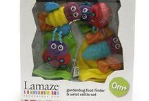 Lamaze<3