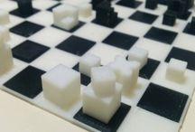 3D print Unikia