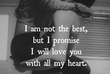 "Citate cupluri / Spune ""te iubesc"" in diferite moduri :)"