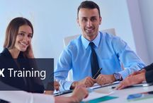 Dynamics AX training
