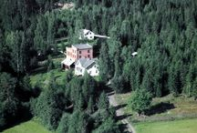 Fosselva Kraftverk