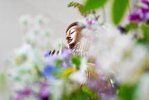 Buddhism and spirituality