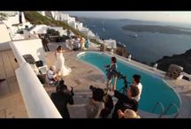 Tholos Videos / Check out for videos about Tholos Resort in Santorini.