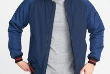 JACKETS & COATS FOR BIG & TALL MEN / Latest and best selling jackets and coats for big and tall men