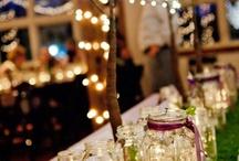Wyjątkowe inspiracje na dekoracje stołów. Tak nie wiele a tyle zmienia