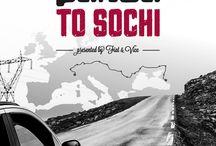 Panda to Sochi! / www: http://www.vice.com/en_uk/pandatosochi/ / YouTube: http://youtu.be/iTdPHaiIawk / Facebook: http://bit.ly/TabPandaToSochi