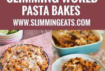 Slimming recipes