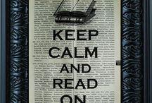Biblioteca mea
