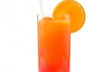 Beverages :)