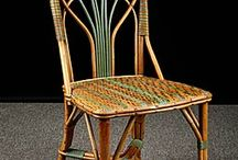 Have Some Decorum French Wicker