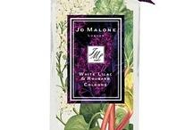 Perfumery & such / by Marianna Morris