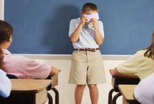 Çocuk Psikolojisi / Çocuk psikolojisi konusunda bilgi paylaşımı