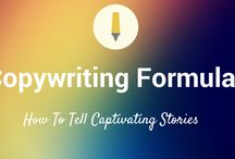 Stories / Content