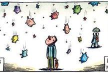 Liniers!