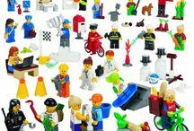 Toys (not DIY)