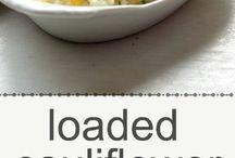 Low Carb Dinner Recipes / Low carb dinner recipes, low carb chicken recipes, low carb beef recipes, low carb vegetable recipes, quick and easy low carb recipes, keto friendly dinner recipes, gluten free dinner recipes
