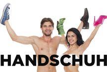 Wortbilder auf Deutsch