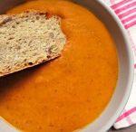 Recipes / Food vegetarian healthy