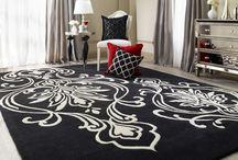 Jaipur / Jaipur - Area Rugs - Arthur Barry Designs