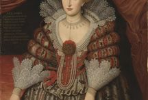 Maria Eleonora / 1599-1655