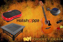 hot product deals australia