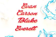 Wedding Signs/Decor / Wedding Decorations, Gifts, Signs & more