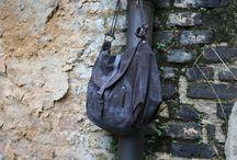 Taschen, Clutches / Auszüge aus den Kollektionen.