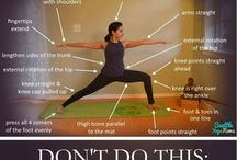 anatomy fr yoga teachers
