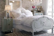 ROOM DECOR / Room ideas,