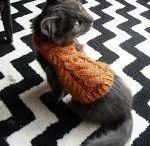 Katte-strikk