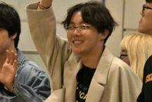 — p: jung hoseok